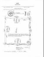 L1 Colby Rd, Mount Horeb, WI by Bunbury & Assoc, Realtors $225,000