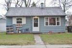 827 Maple Grove St, Tomah, WI by Century 21 Gold Award Homes Llc $72,000