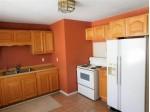 314 W Emmett St, Portage, WI by Weichert, Realtors - Great Day Group $170,000