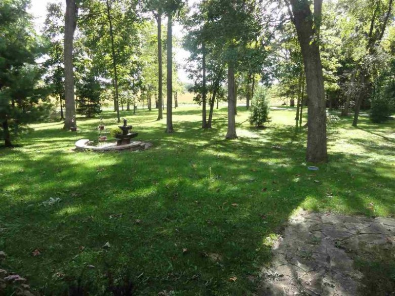 9500 Cleophas Rd, Beloit, WI by Century 21 Affiliated $399,000