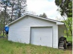 1136A S Buttercup Ct, Friendship, WI by Castle Rock Realty Llc $39,900