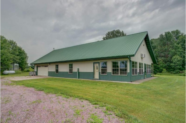 W6026 County Road O, Endeavor, WI by Century 21 Affiliated $299,800