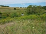 9.43 AC Hay Hollow Rd, Blanchardville, WI by First Weber Real Estate $74,500