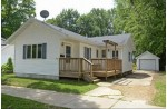 506 N 6th St, Madison, WI by Restaino & Associates Era Powered $169,900