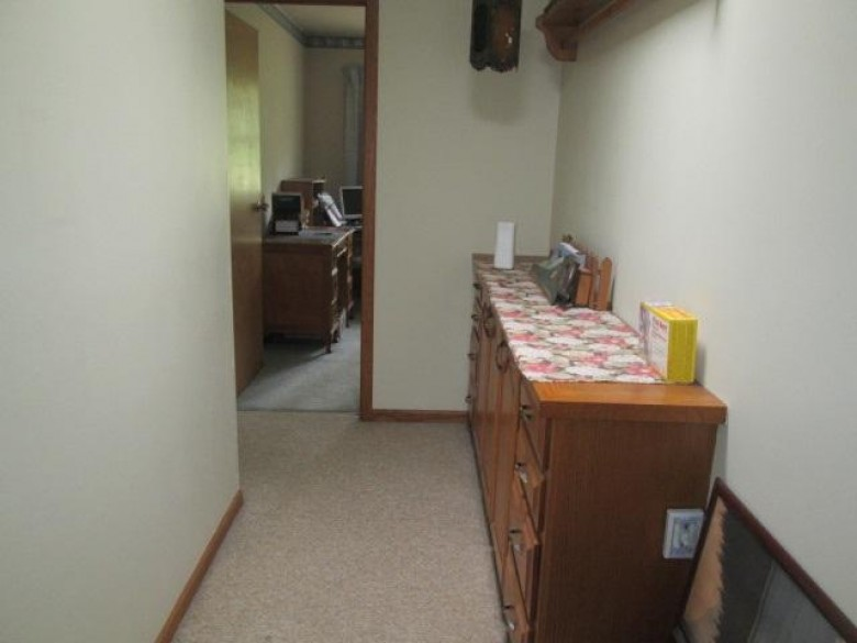 1112 Hwy 21, Friendship, WI by Coldwell Banker Belva Parr Realty $174,500