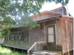 1954 S Cypress Dr, Arkdale, WI by Whitemarsh Realty Llc $45,000