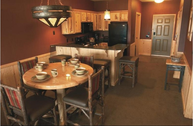 45 Hillman Rd 4056, Baraboo, WI by Inventure Realty Group, Inc $439,500