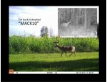113 Ac Grouse Rd, Portage, WI by United Country Midwest Lifestyle Properties $467,000