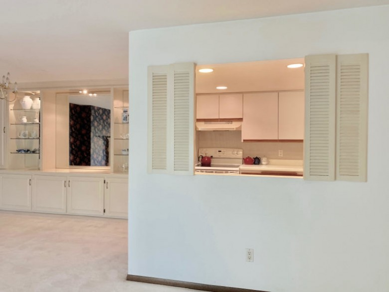325 S Yellowstone Dr 225, Madison, WI by First Weber Real Estate $137,500