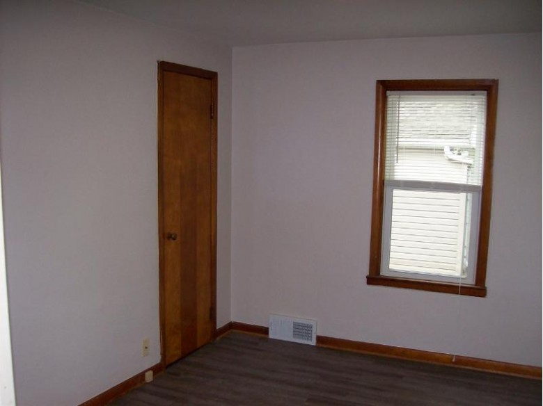 170 19th St, Wisconsin Rapids, WI by United Country Midwest Lifestyle Properties $94,900