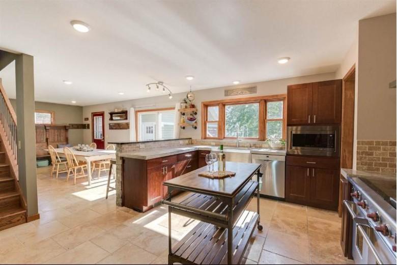 320 Portage St, Lodi, WI by Exp Realty, Llc $340,000