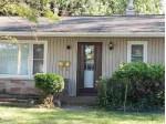 524 Elm St, Tomah, WI by Castle Rock Realty Llc $89,900