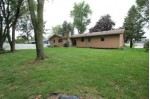 211 N Jefferson St, Verona, WI by First Weber Real Estate $255,000
