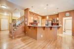 5261 Stoneman Dr, Fitchburg, WI by Accord Realty $414,500