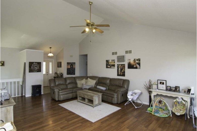 724 Oak St, Mineral Point, WI by First Weber Real Estate $269,900