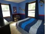 160 Maple Dr, Platteville, WI by Lori Droessler Real Estate, Inc. $189,900