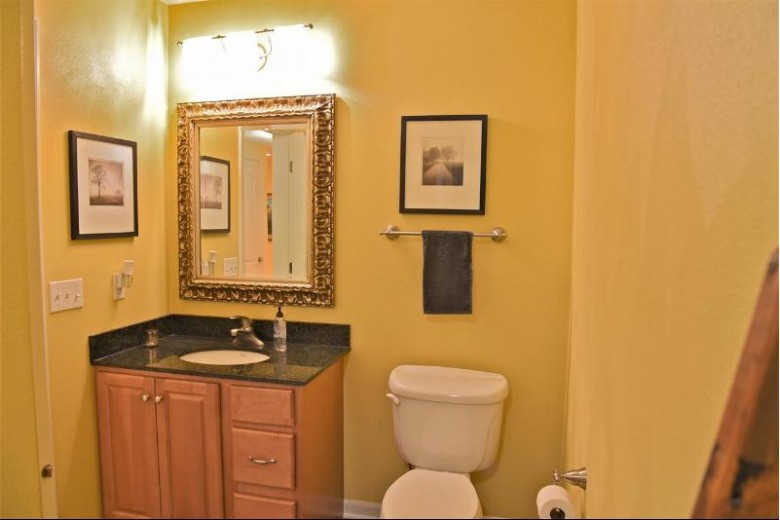 4236 Capella Dr, Janesville, WI by Century 21 Affiliated $429,900