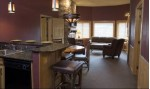 45 Hillman Rd 3082, Baraboo, WI by Inventure Realty Group, Inc $435,000
