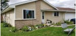 353 N Crosby Ave, Janesville, WI by Shorewest, Realtors $149,900