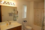 238 Thomson Ln 4, Oregon, WI by Sperry Realty Llc/The Condo Shoppe $150,000