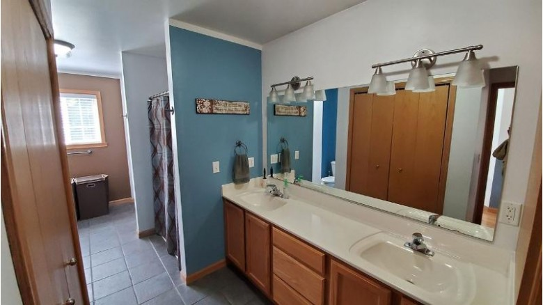 644 Grove St, Portage, WI by Design Realty $192,559