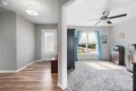 850 Cedar Ln, Sun Prairie, WI by Mhb Real Estate $379,900