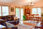 N3372 Sycamore Rd, Lake Geneva, WI by Century 21 Affiliated $233,000
