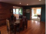 6078 County Road Z, Spring Green, WI by Wilkinson Auction & Realty Co. $275,000