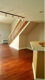 33B Grand Canyon Dr 209, Baraboo, WI by Weichert, Realtors - Great Day Group $79,900