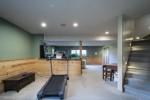 1216 Lawton Ln, Waunakee, WI by Sprinkman Real Estate $610,000