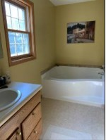 W8638 Suldal Rd, Mauston, WI by Re/Max Realpros $279,000