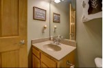 351 S Longfield Dr, Sun Prairie, WI by First Weber Real Estate $299,900