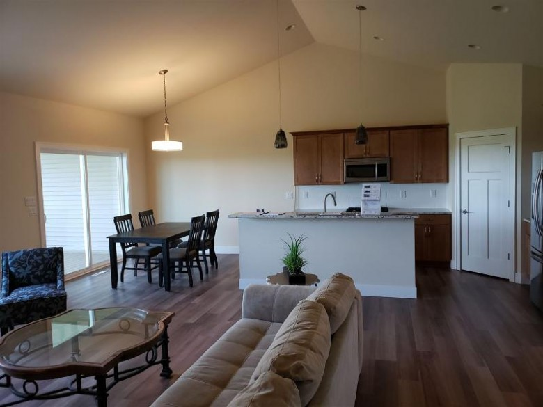 1311 Brunette Downs Dr, Madison, WI by Re/Max Preferred $369,900