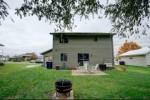 3312 Aurora Ln, Janesville, WI by The Alvarado Group, Inc $175,000
