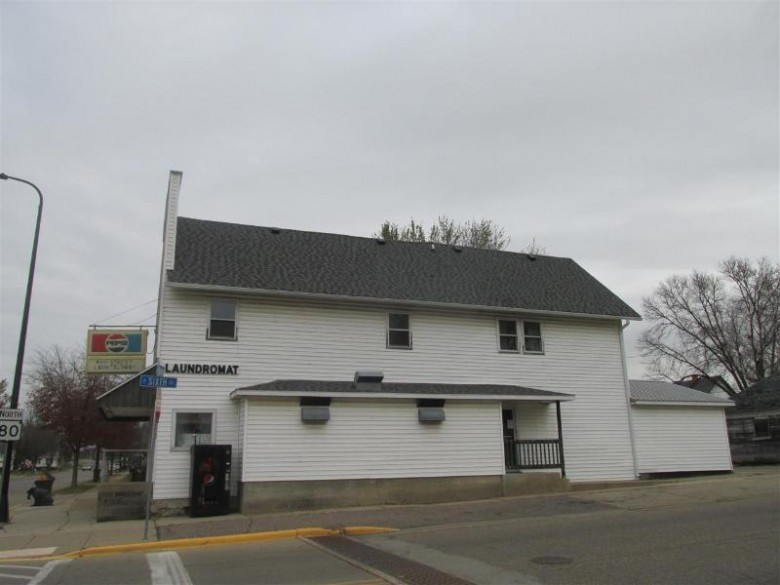 909 N Main St, Richland Center, WI by Century 21 Complete Serv Realty $299,900