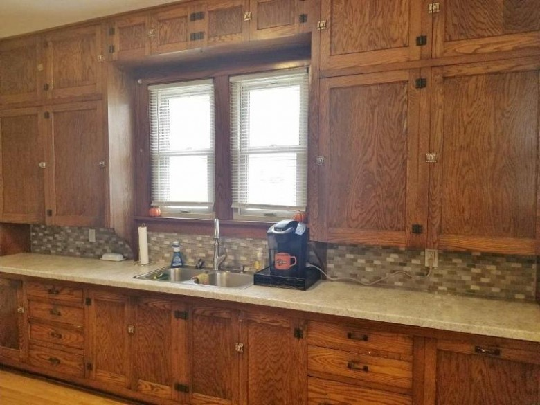 505 Hill St, Sparta, WI by Century 21 Gold Award Homes Llc $159,900