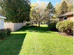 415 Clark St, Randolph, WI by Quade Real Estate $149,900