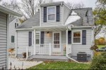 33 Leon St, Madison, WI by First Weber Real Estate $269,900