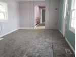 407 W River St, Darlington, WI by Century 21 Advantage $65,000