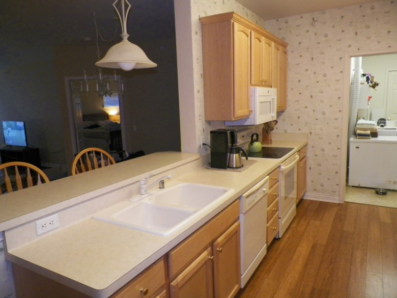 5 Cherokee Cir 101, Madison, WI by First Weber Real Estate $259,900