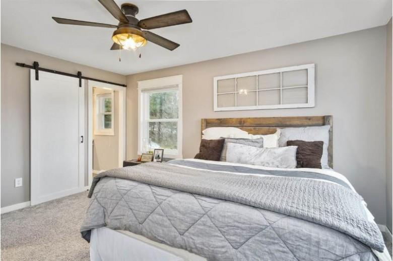 3091 Creek Side Way, Cross Plains, WI by Stark Company, Realtors $395,000