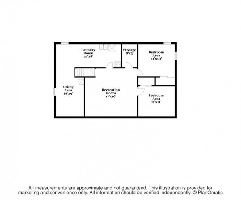 4103 Drexel Ave, Madison, WI by Stark Company, Realtors $219,900