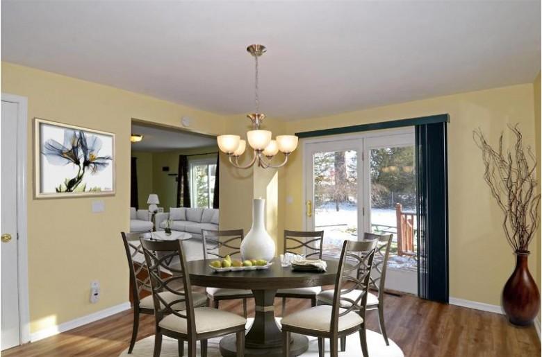 2979 County Road Bb, Madison, WI by Bunbury & Assoc, Realtors $150,000