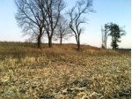 L1 Hillside Rd, Cambridge, WI by First Weber Real Estate $69,999