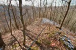 000 Sunny Slope Rd, Cazenovia, WI by United Country Midwest Lifestyle Properties $180,000