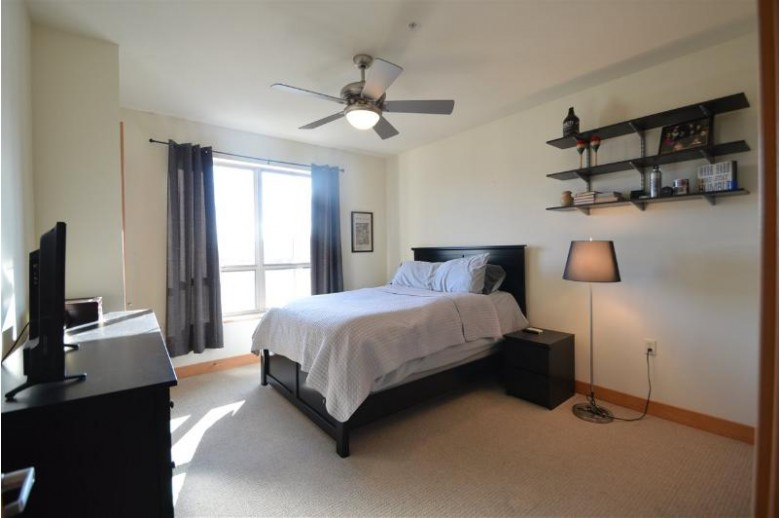 625 E Mifflin St 309, Madison, WI by First Weber Real Estate $255,000