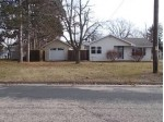116 Roosevelt St, Pardeeville, WI by Steinmetz Real Estate Group Llc $81,100