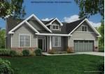 607 S Musket Ridge Dr, Sun Prairie, WI by Stark Company, Realtors $403,269