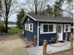 W10554 County Road V, Lodi, WI by Sold By Realtor $365,000