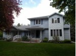 5574 Chaison 23.5 Rd, Gladstone, MI by Premier Real Estate, Inc. $264,900